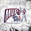 MVP's Grill & Patio
