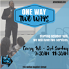 ONE Way Youth Ministries