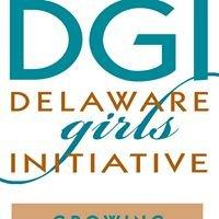 Delaware Girls Initiative