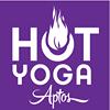 Hot Yoga Aptos