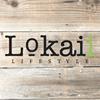 Lokaii Lifestyle