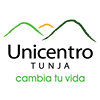 Unicentro Tunja