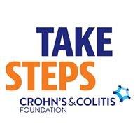Take Steps North Texas