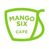 CAFE MANGOSIX