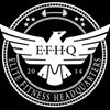 Elite Fitness HQ