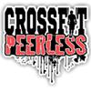 CrossFit Peerless
