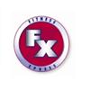 Fitness Xpress Celina