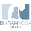 Bikram Hot Yoga Tri-City
