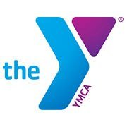 Joshua Community YMCA