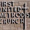 Owosso First United Methodist Church