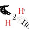 H2H Inc - Here2Help