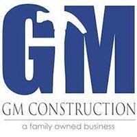 GM Construction LLC