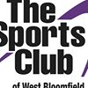 The Sports Club of West Bloomfield