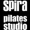 Spira Pilates Studio