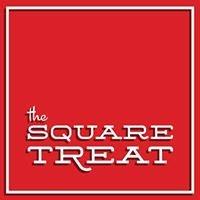 The Square Treat
