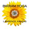 Bikram Yoga Lawrence