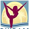 Bikram Yoga Plus - Coachella Valley