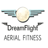 DreamFlight Aerial Fitness
