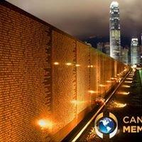 Cancer Memorial Fund