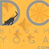 Haute Bodhi Hot Yoga & Pilates