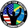 Brazilian Top Team Lake Jackson