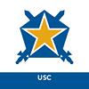 USC Pi Kappa Phi