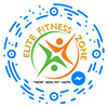 Elite Fitness Zone