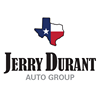 Jerry Durant Auto Group