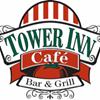 Tower Inn Cafe