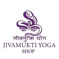 jivamukti-shop.com