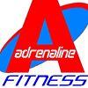 Adrenaline Fitness Booneville
