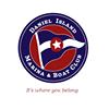 Daniel Island Marina