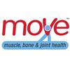MOVE muscle, bone & joint health