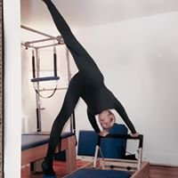 Bridgehampton Pilates