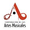 Corporación de las Artes Musicales thumb