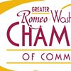 Greater Romeo Washington Chamber of Commerce