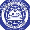 Laborers Union Local 300
