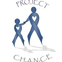 Project Chance - Creating Hope for Abused and Neglected Children Everywhere