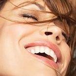 Sinsational Smile