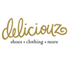 Deliciouz Boutique