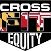 CrossFit Equity