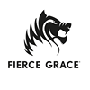 Fierce Grace Brixton