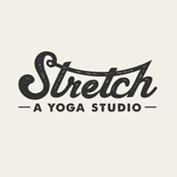 Stretch Yoga Studio