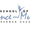 Sherman Oaks School of Dance and Music