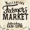 The Clearfork Farmers Market