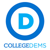 UW Oshkosh College Democrats