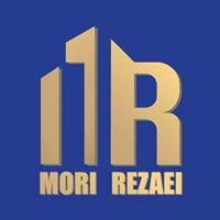 Mori Rezaei - Real Estate Sales Representative
