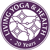 Living Yoga & Health