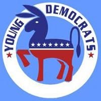 Young Democrats of Santa Fe County