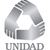 Unidad of Miami Beach - Youth Program